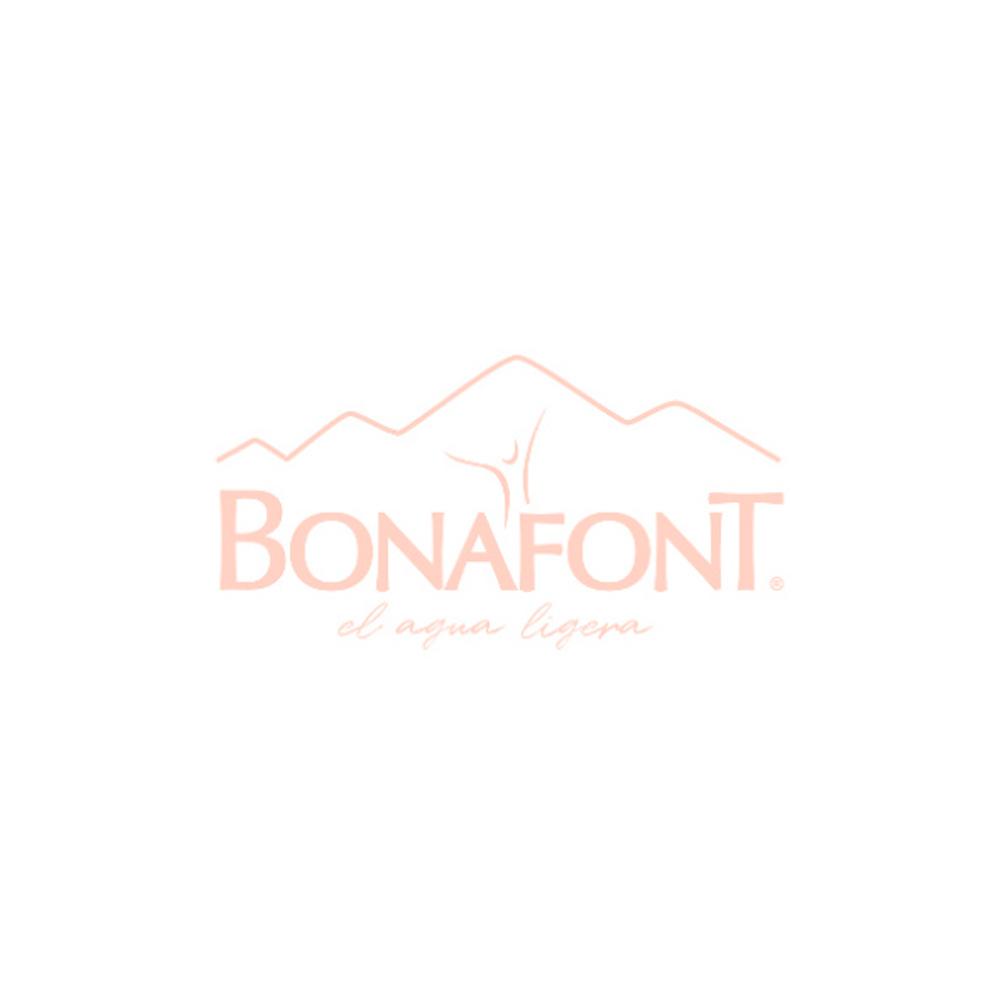 Agua natural, Pack de 6 botellas de 1 litro c/u Bonafont®